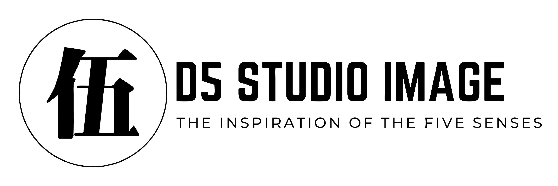 D5 Studio Image