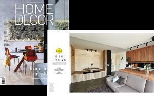 HOME DECOR Feb 2016 Cover2S