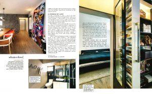 HOME DECOR June 2014 Page 2S