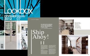 LB2012 Cover2S
