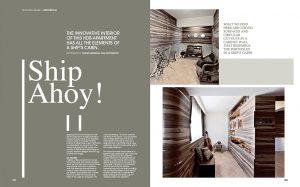 LB2012 Page (2)S