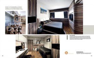 LB2012 Page (3)S