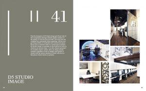 LB2012 Page (4)S