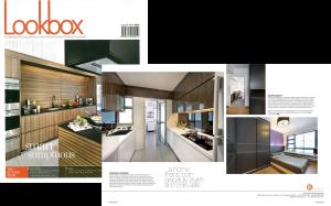LB2012_25 Cover2S