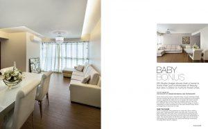 LB2012_25 Page (1)S