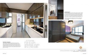LB2012_25 Page (2)S