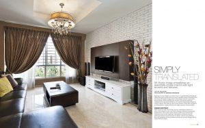LB2012_26 Page (1)S