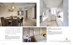 LB2012_26 Page (2)S