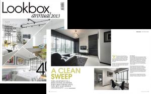 LB2013 Cover2S