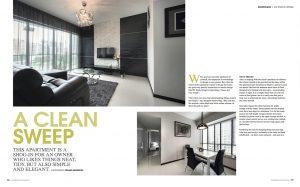 LB2013 Page (2)S