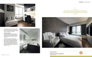 LB2013 Page (3)S