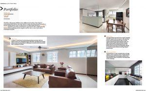 LB2014 Page (2)S