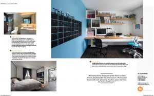 LB2014 Page (3)S