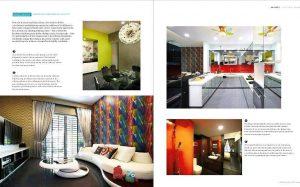 LB2015 Page 2S