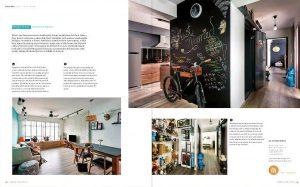 LB2015 Page 3S