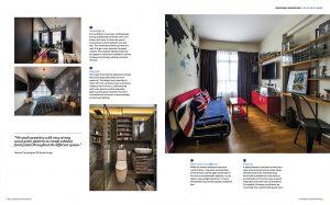 LB2016 Page (3)S