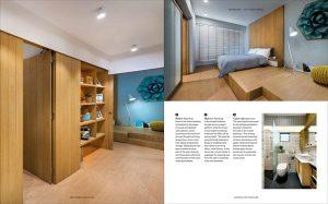 LB2018 Page (1)S
