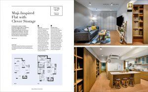 LB2018 Page (2)S