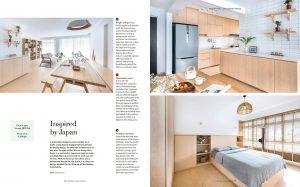 LB2019 Page (2)S