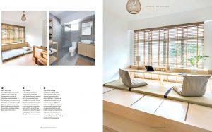 LB2019 Page (3)S