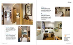 LB#48 Page (2)S