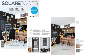 SQUAREROOMS NOV 2014 Cover2S