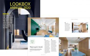 LB2020 Cover