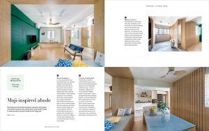 LB2020 Page (1)