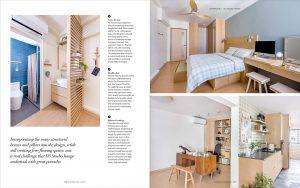LB2020 Page (2)
