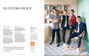 LB2020 Page (3)