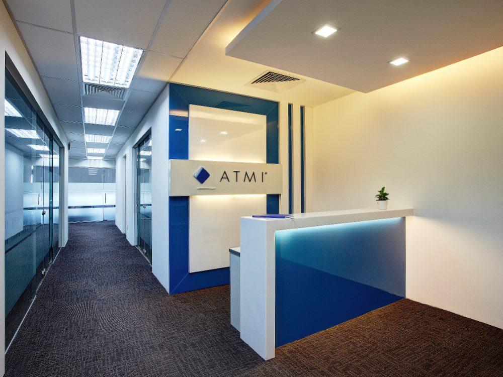 ATMI (1)-edit