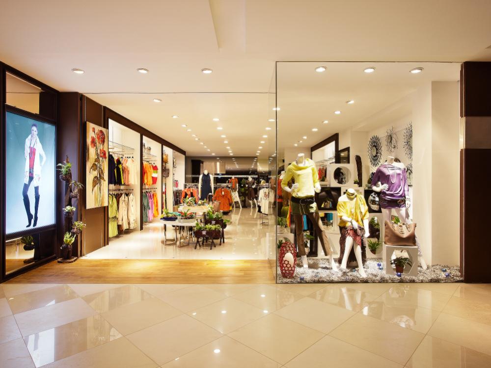 Katong Mall (1)-editL