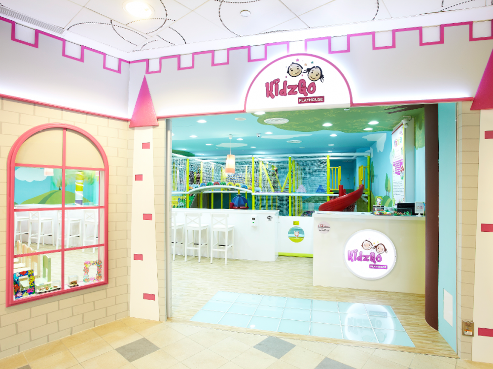 KidzGo Playhouse Tampines One (1)-edit